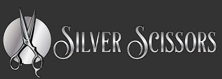 silver-scissors-Reedsville, WV Premier Hair & Tanning Salon
