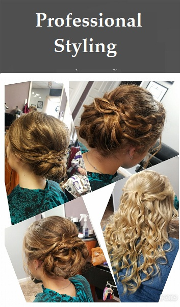 professional-styling-silver-scissors-reedsville-wv