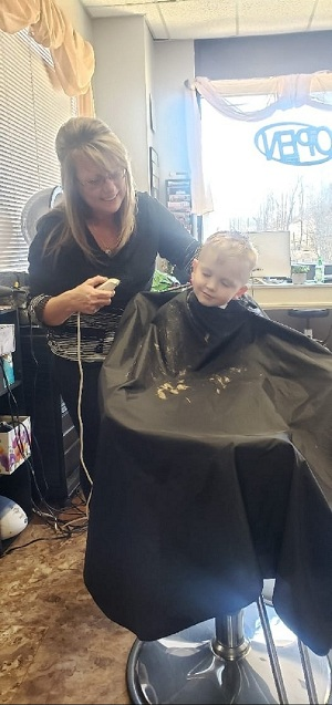 kids-haircuts-reedsville-wv-silver-scissors