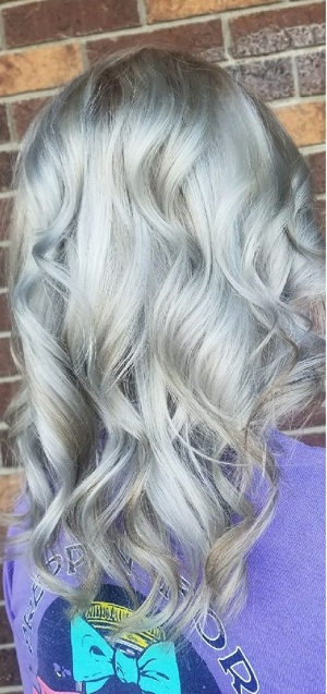 sexy-silver-hair-color-reedsville-wv