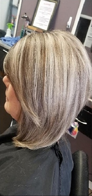 short-hairstyles-silver-scissors-reedsville-wv